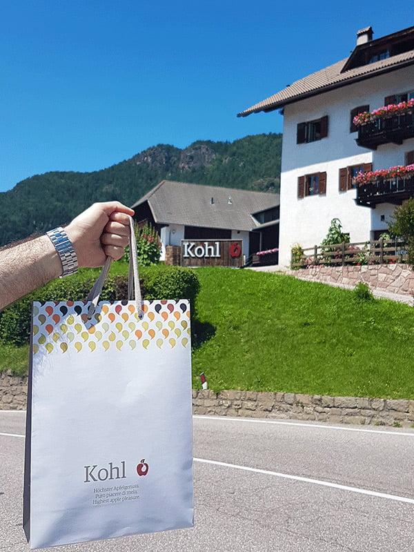 Shop Kohl