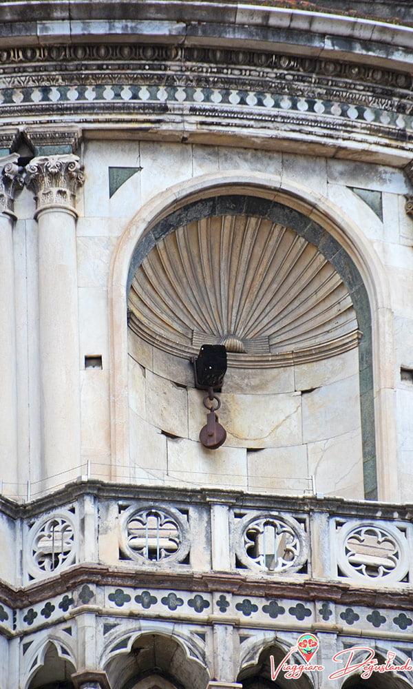Cantiere Brunelleschi